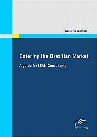 Entering the Brazilian market
