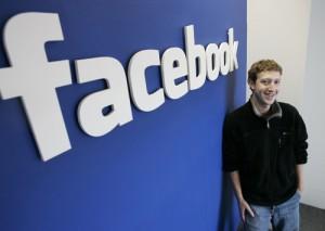 """CNN says that Mark is saddened by the behavior of Brazilian Facebook"""